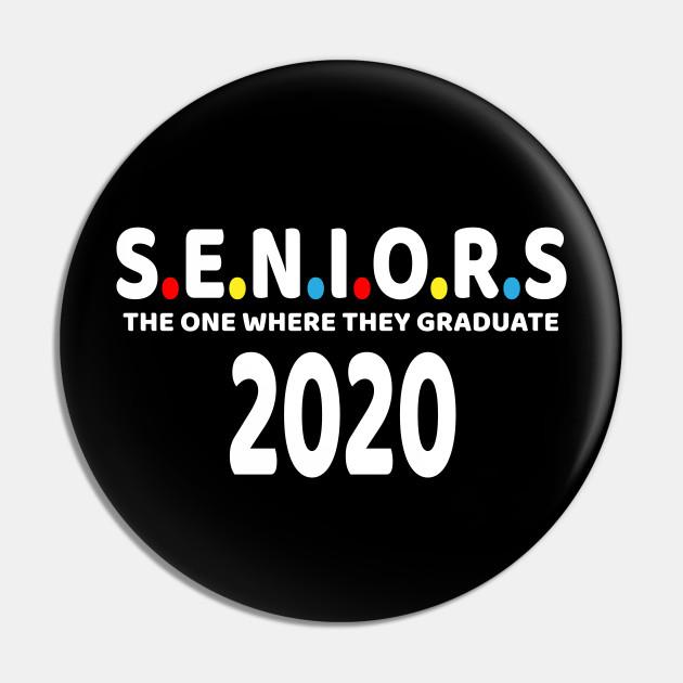 Image result for seniors 2020