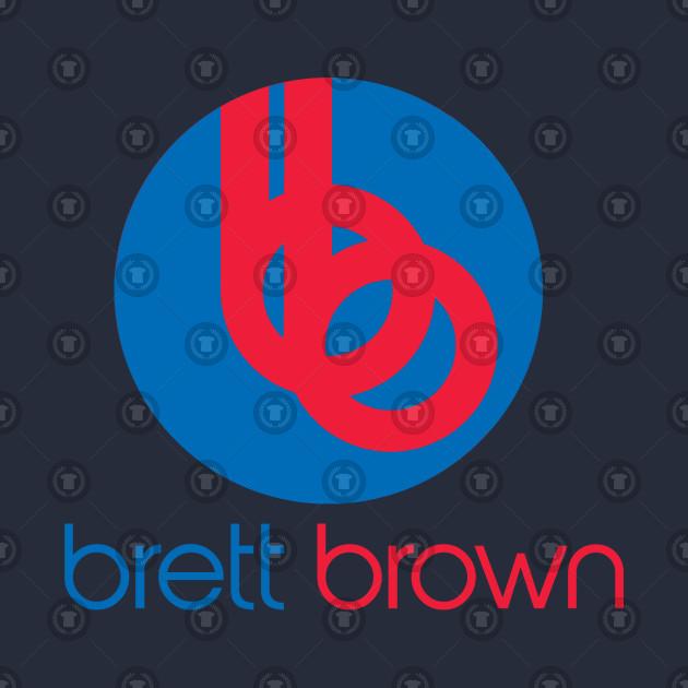 Ball by Brett