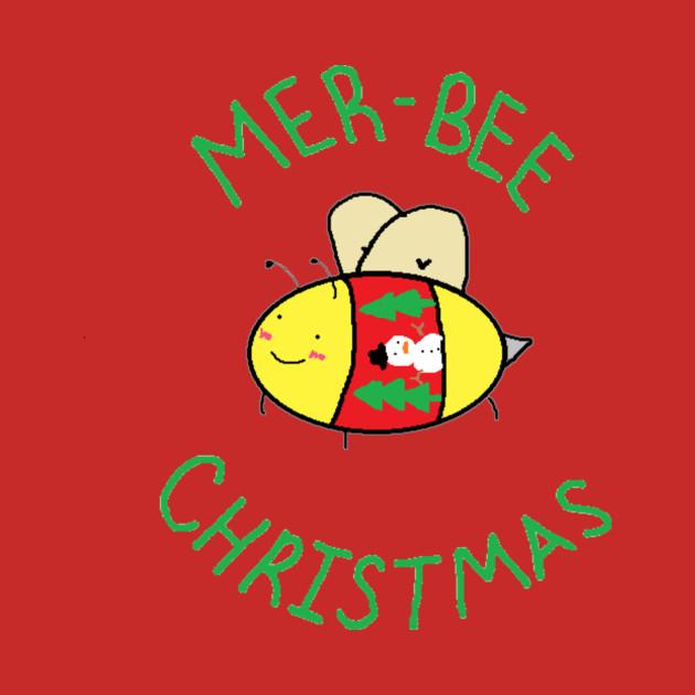 MerBee Christmas