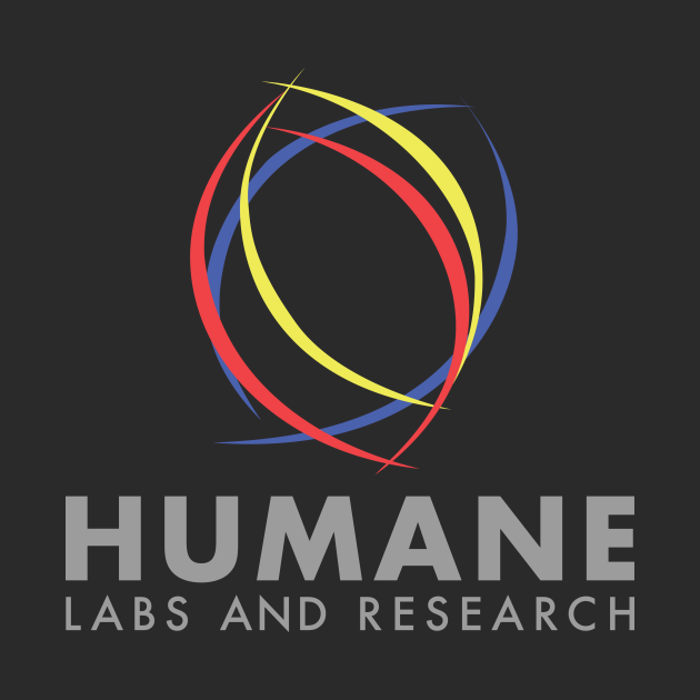 Humane Labs and Research GTA