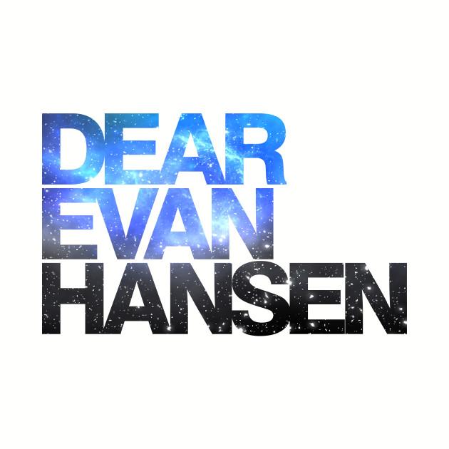 Dear Evan Hansen | Galaxy
