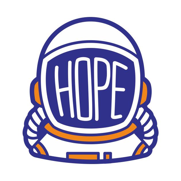 Space Hope
