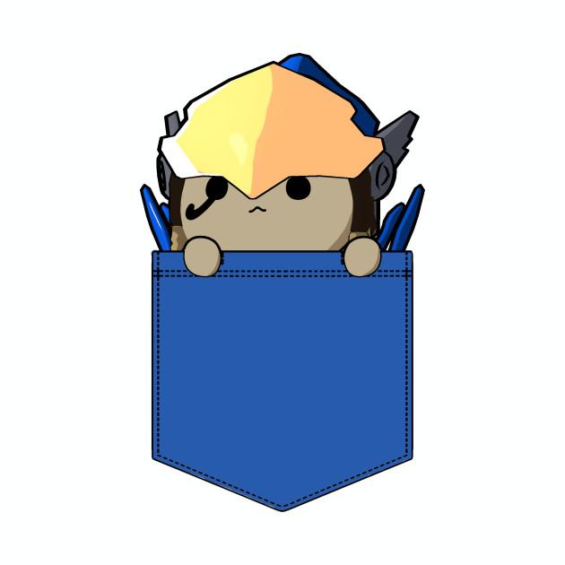 """Furrah """"PocketKatsu"""" - Katsuwatch"""