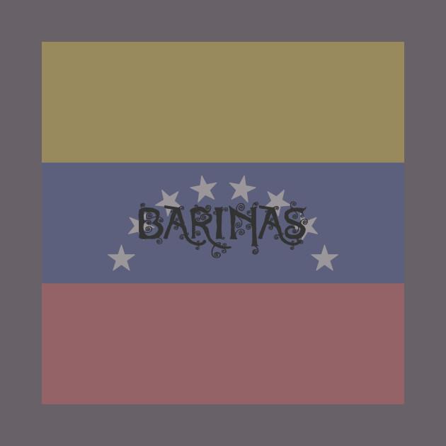 SEX ESCORT Barinas