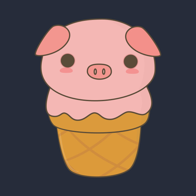 Cute Ice Cream With Faces as well Product Lines Stoelting Ice Cream Machines also Octonauts Girls At Scoops 464345304 also Pictures Of An Ice Cream Cone additionally P0wvg234. on how to draw an ice cream cone
