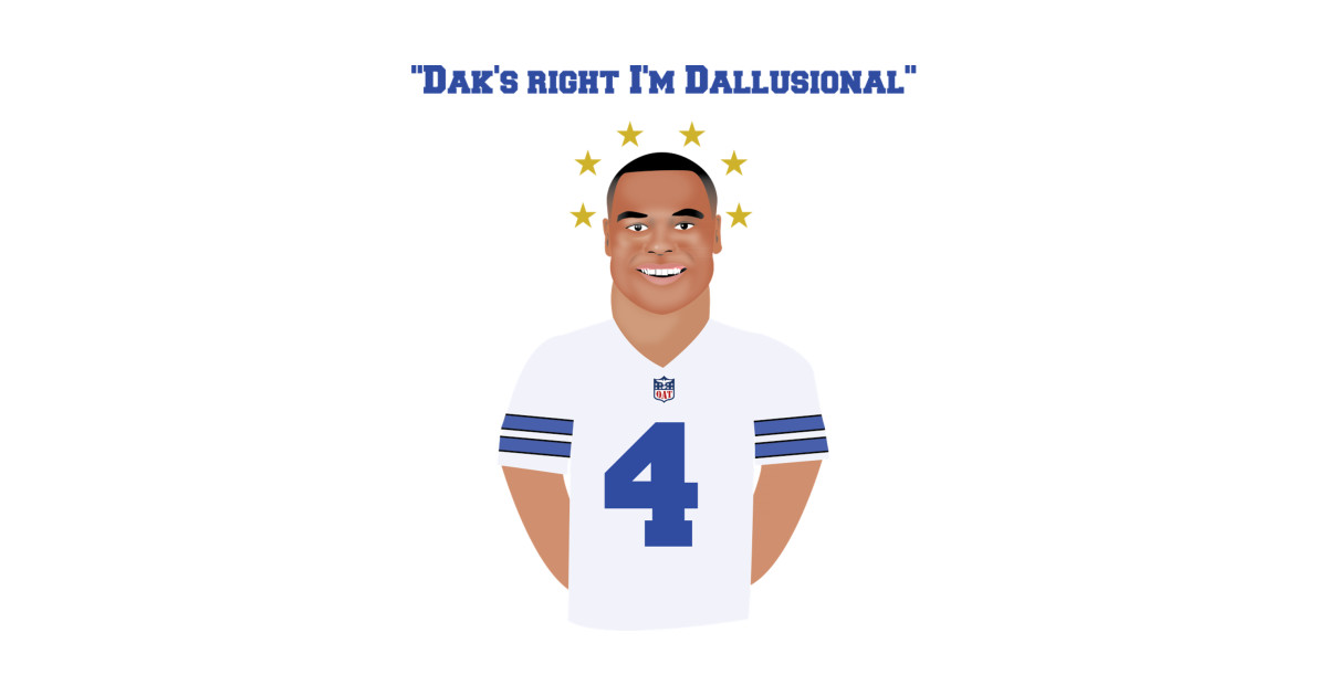 There is a new sheriff in town dak prescott dallas for Dak prescott coloring pages