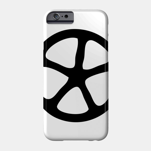 Limited Edition Exclusive Ancient Sacred Symbols 1 Ancient Sacred