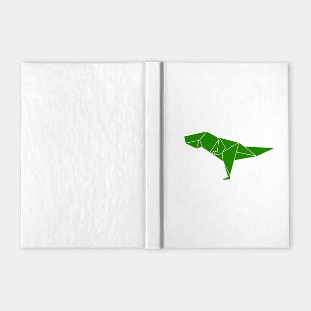 Turquoise Green Origami T-Rex Lamp With Uk Plug ... - Amazon.com | 630x630
