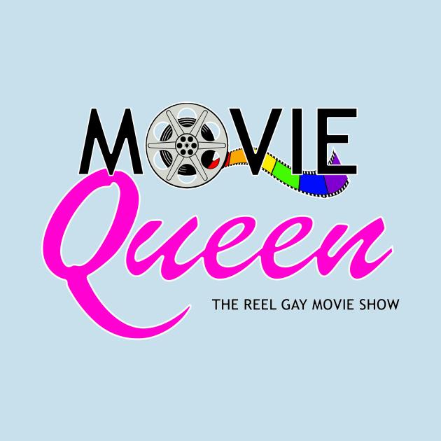 reel Gay movie