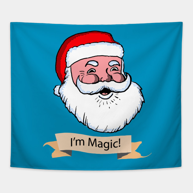 im magic print