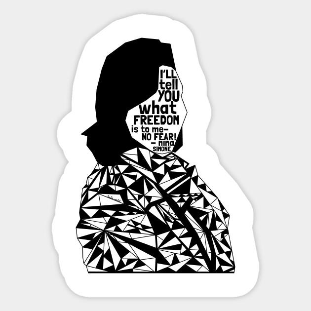 Breonna Taylor Black Lives Matter Art Series Black Voices Black Lives Matter Sticker Teepublic