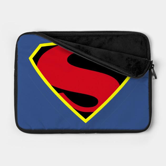 Fleischer Superman variant