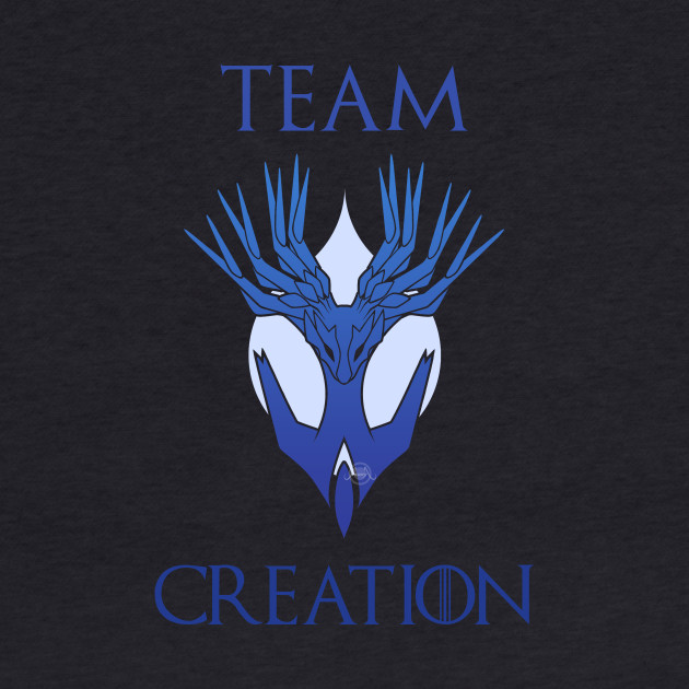 Team Creation