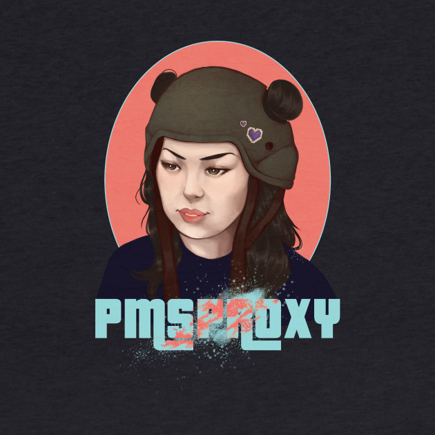 PmsProxy