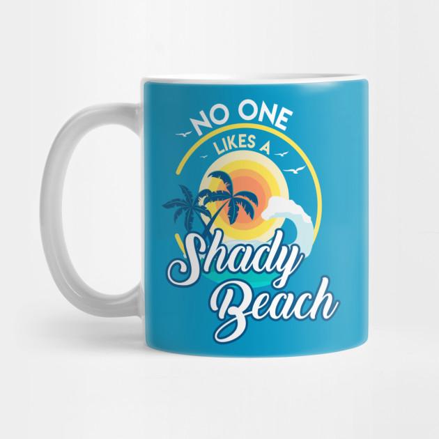 49a144f72f2 Shady Beaches by wildpeachez