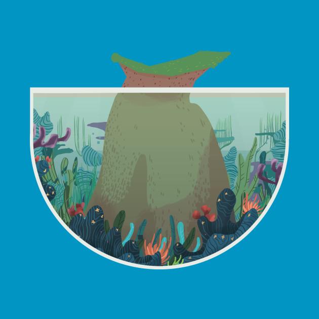 Island Bowl