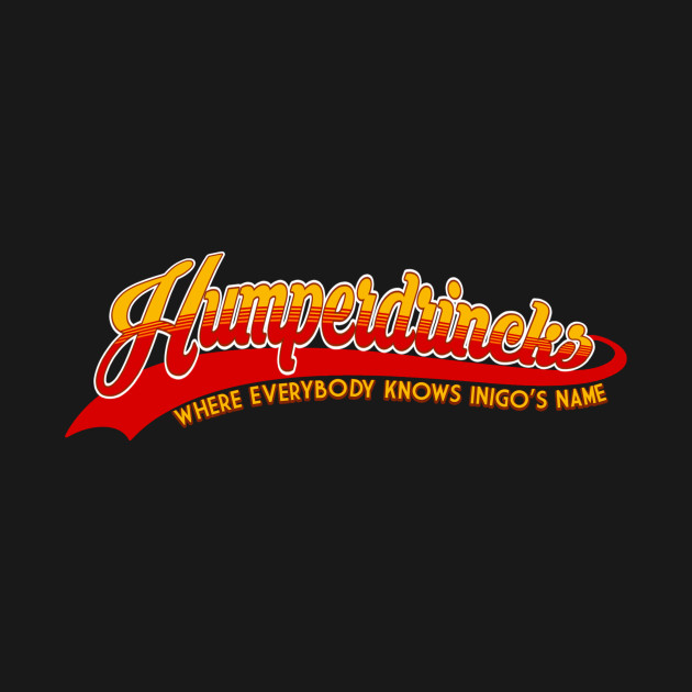 Humperdrincks