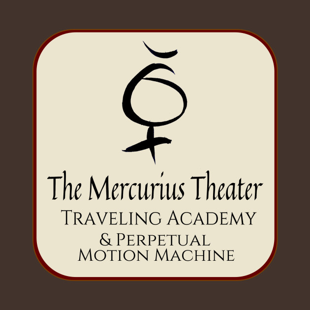 The Mercurius Academy