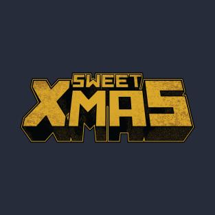 Sweet Xmas T-Shirts | TeePublic