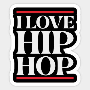 Norwegian Hip Hop  Hashtag Hoodie
