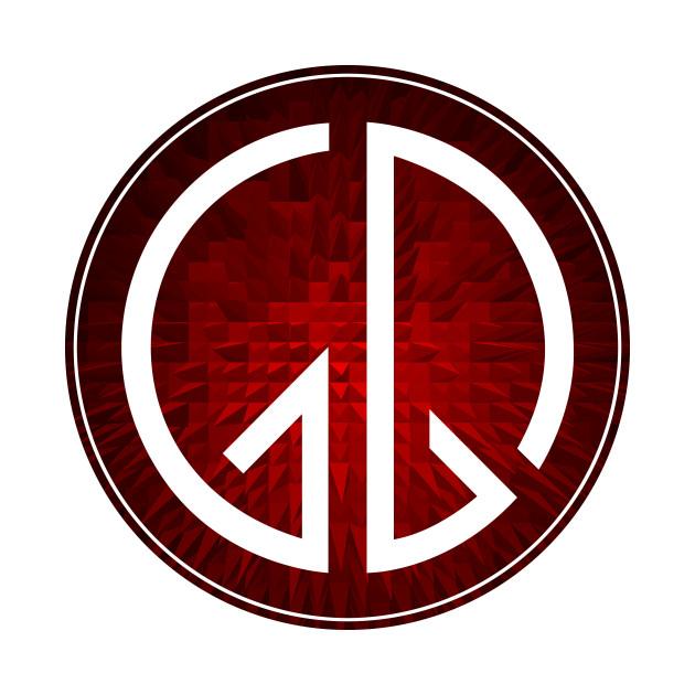 GG D12