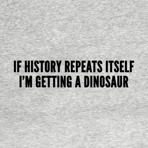 Can T Sleep Dinosaur Will Eat Me