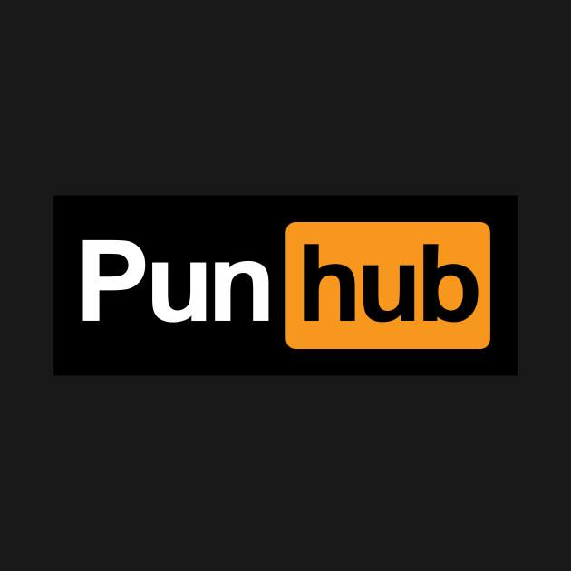 Hub pr0n