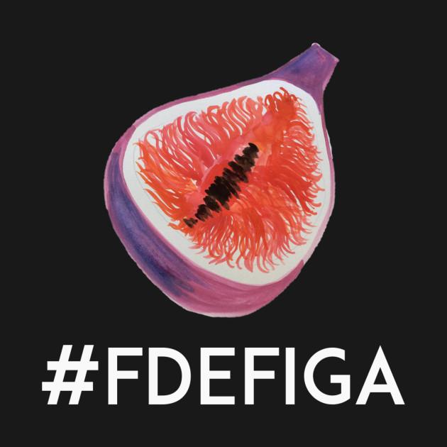 FdeFiga2