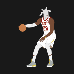 sale retailer 99e3d 8502b Lebron James Gifts and Merchandise | TeePublic