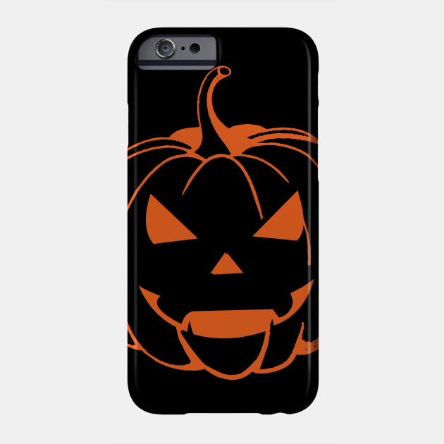 halloween t-shirt 2019. halloween t-shirt teepublic. halloween t-shirt Phone Case