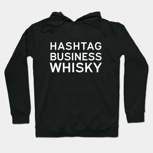 Business Whisky
