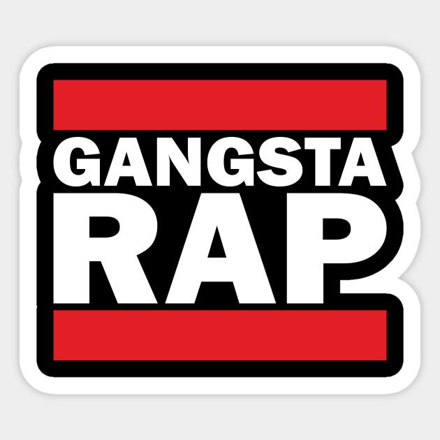 Image result for images of gangsta rap