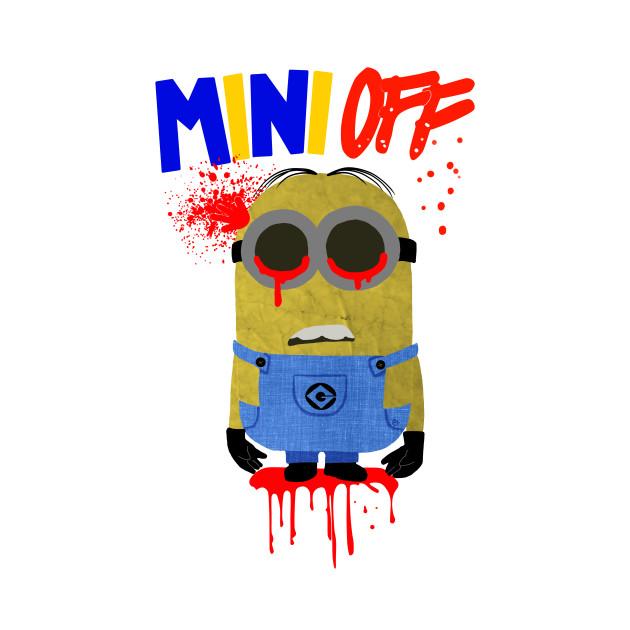 MINI-OFF
