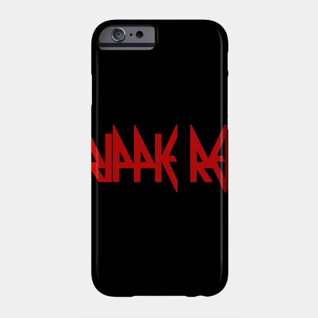 trippie redd Phone Case