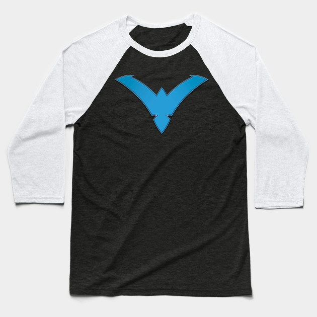 Nightwing (Blue)