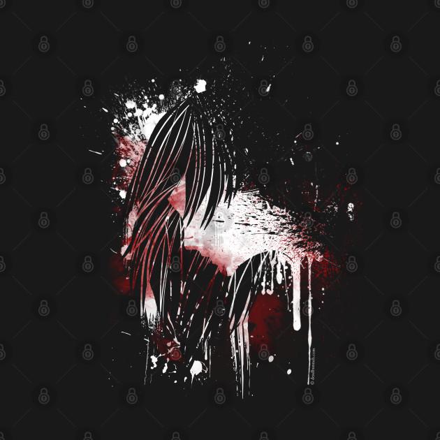 DEADBUNNEH - Vampir