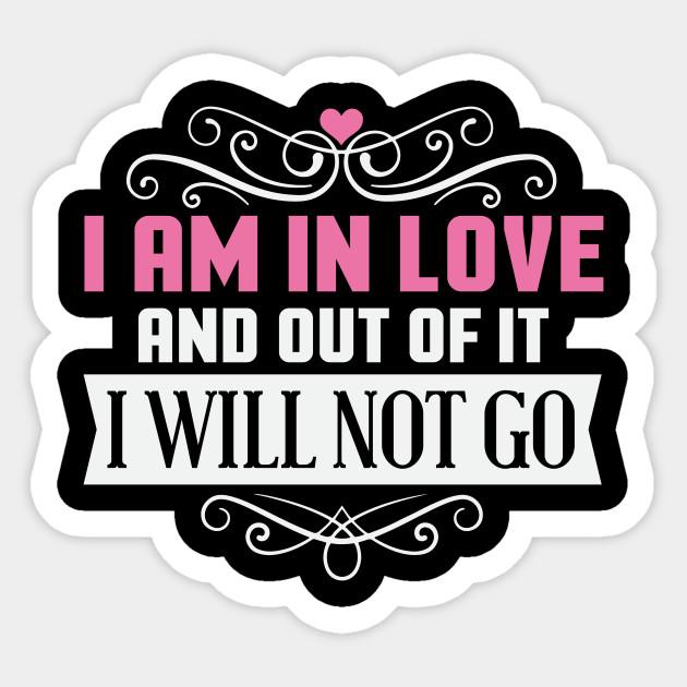 Unique Gift Ideas For Husband Sticker