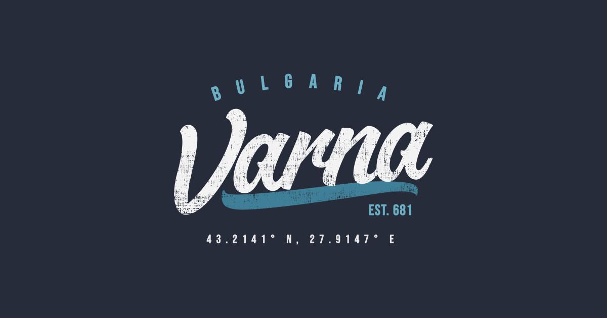 Anal Girl in Varna