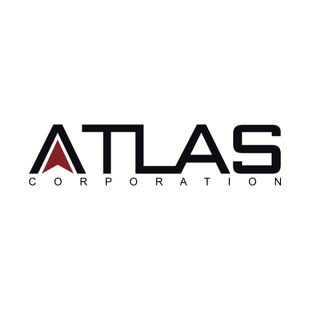 ATLAS Corporation (Call of Duty: Advanced Warfare)