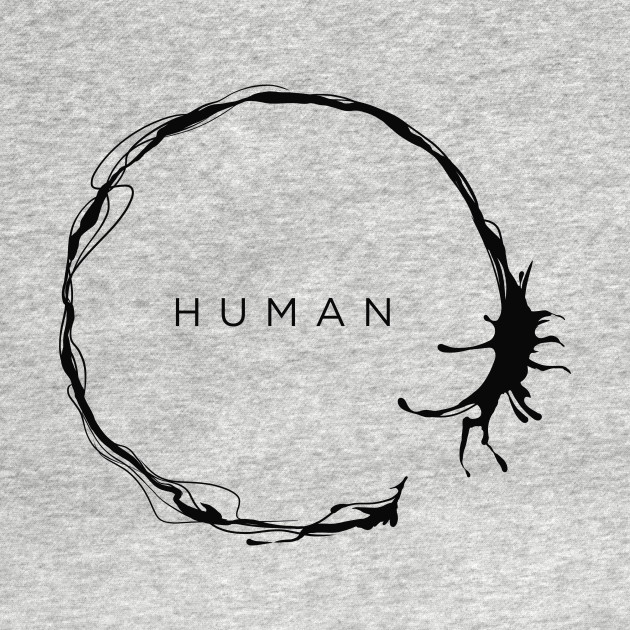 HUMAN :: arrival ::