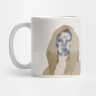 Best Gift Coffee Mugs 11 Oz Blur Parklife Damon Albarn Britpop
