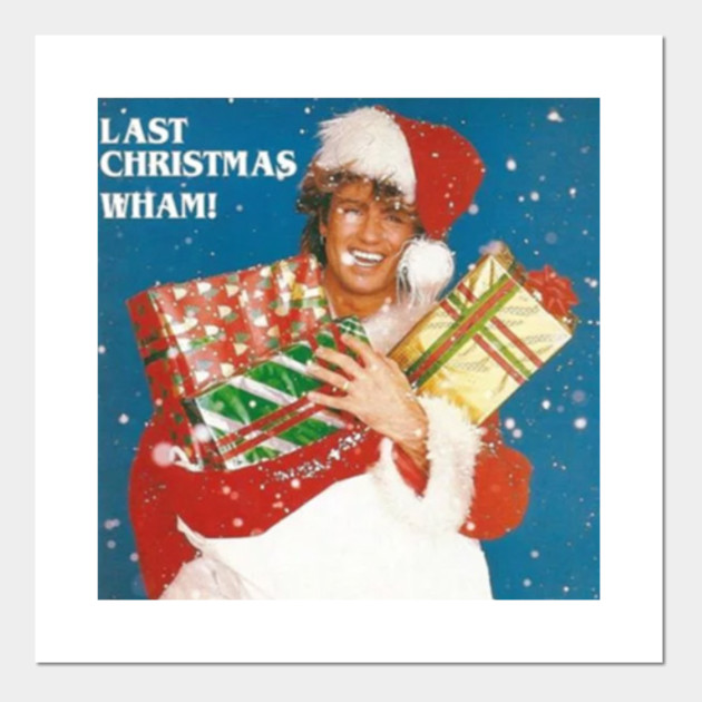 Last Christmas Wham - Last Christmas