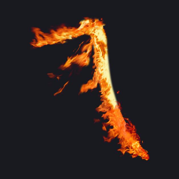 Supernatural's Mark Of Cain