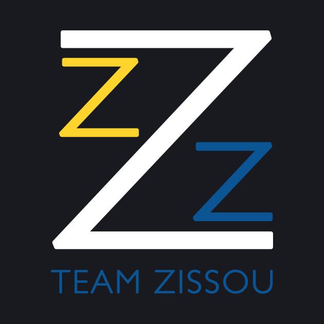 Team Zissou Pocket T-Shirt