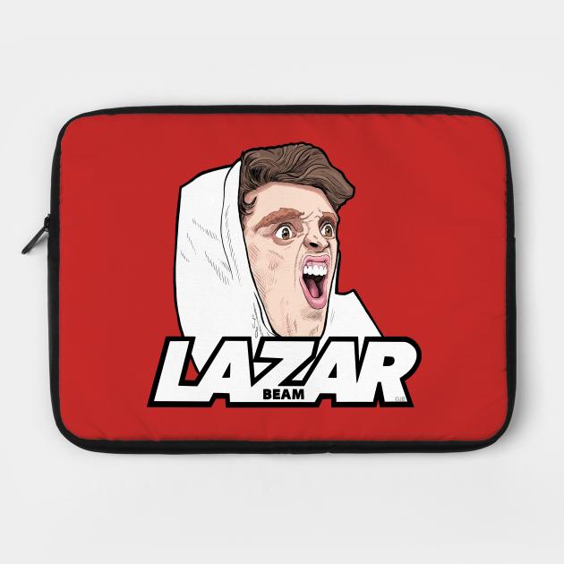 LazarFace