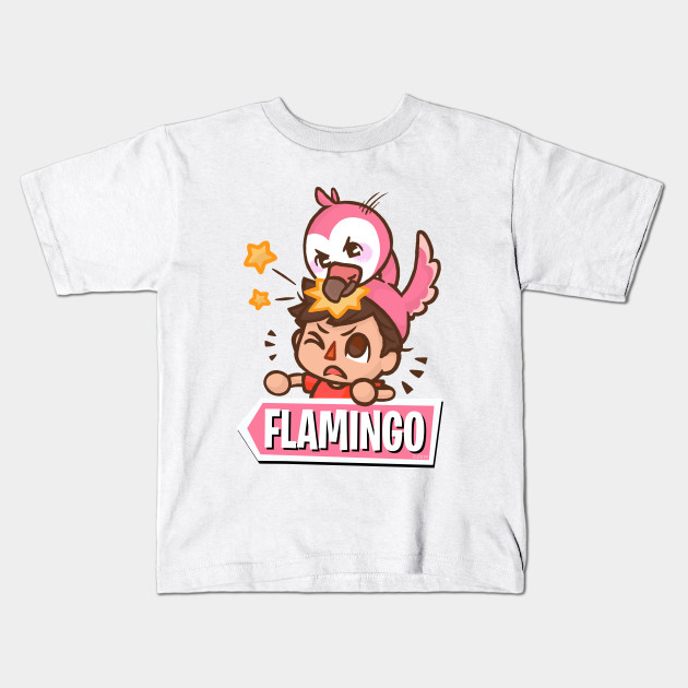 35 Ultima Albert Flamingo Merchandise Uk Veritaskyuem