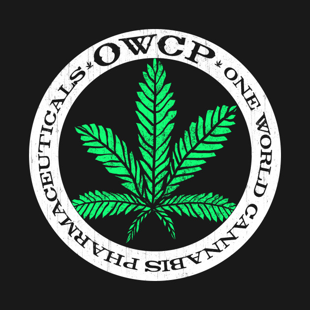You down with OWCP?