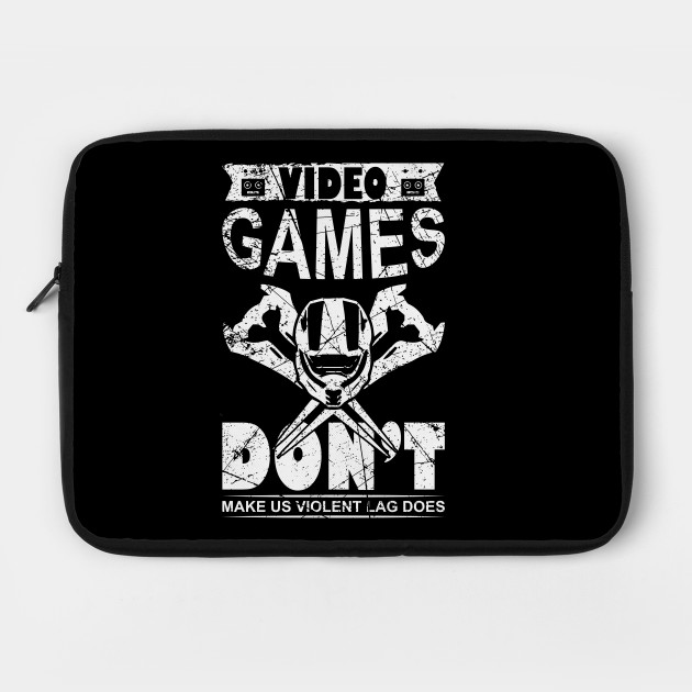 Video Games Funny Gaming