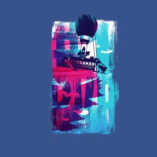 f2cc346a Fortnite Battle Royale T-Shirts | TeePublic