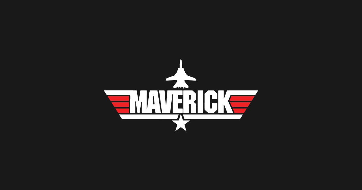 custom top gun maverick top gun tshirt teepublic